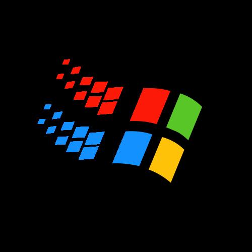 Instalare Windows cu deplasare si constatare la sediu / domiciliu in Bucuresti.